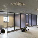 Internal Fit Outs